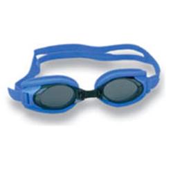 produits lunettes plongée
